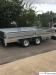 Nugent-–-Flatbed-F3720H-with-drop-sides-and-ladder-rack-5-e1580989870684.jpeg